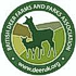 British Deer Farms and Parks Association